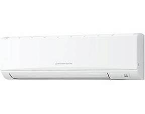 Сплит система Mitsubishi Electric PKA-RP100KAL / PUHZ-ZRP100VKA (DELUXE POWER Inverter) по цене 325 890 руб.